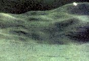 AFB, alien, aliens, Ancient, Area 51, Mars, moon, NASA, Nellis, news, Secret, sighting, sightings, soho, Sun, tech, UFO, UFOS