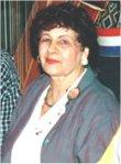 Cynthia Hind