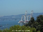 UFO Pictures, Hunter's Point, San Francisco, CA-06-28-08