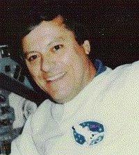 Clark C. McClelland