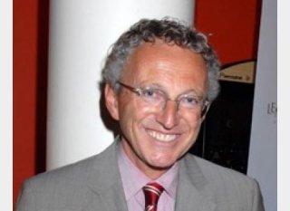 Nelson Monfort