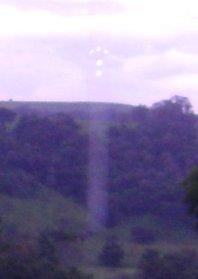 UFO Photo, Brazil - 02-24-09