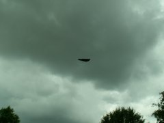 Greenville, South Carolina - 05-26-09