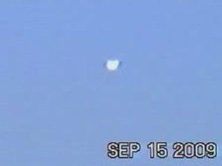 San Antonio video frame capture