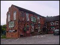Park Gate Inn