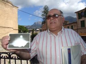 Josep Climent