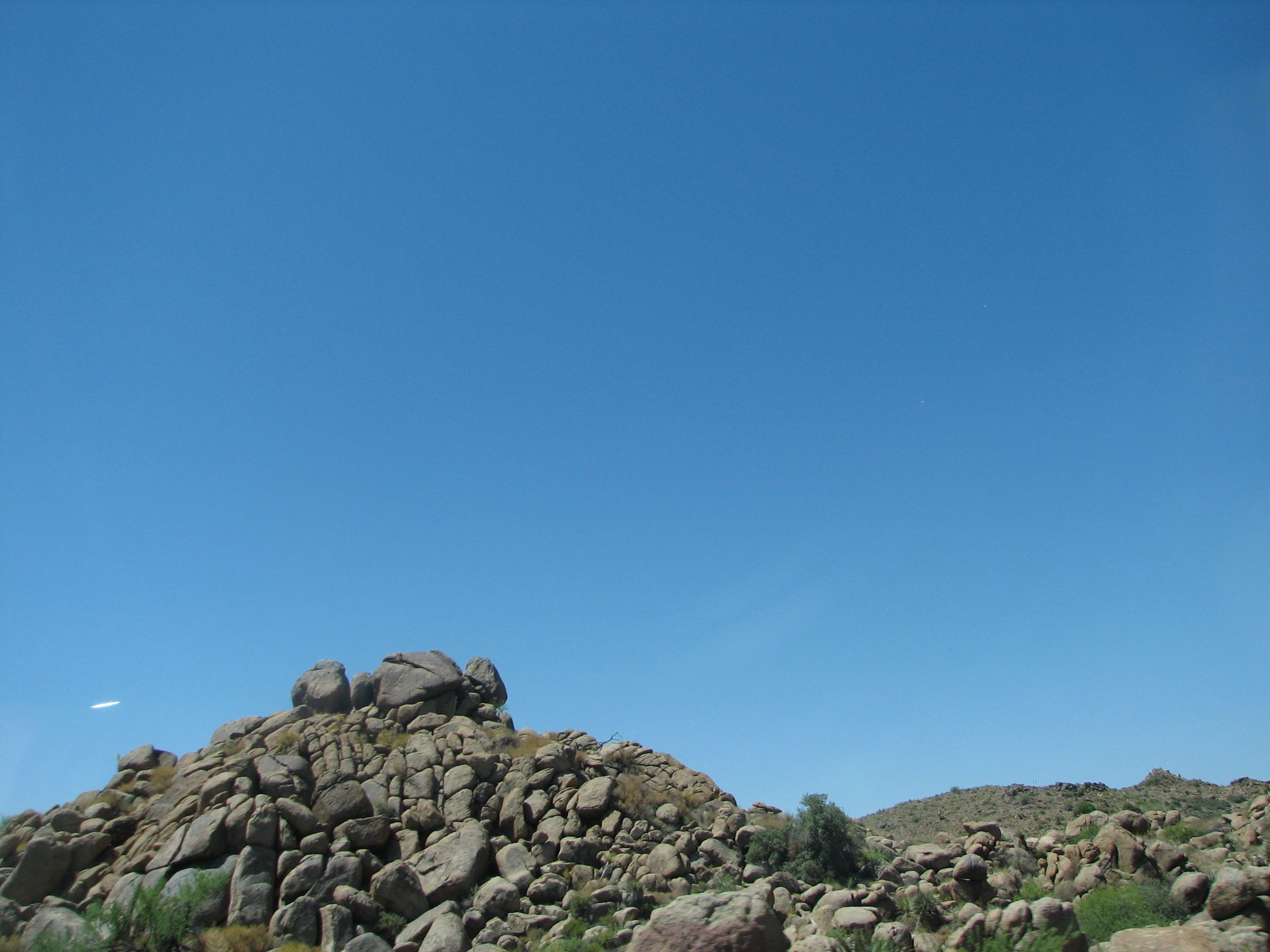 Arizona - 06-16-10