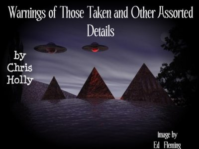 Real time abductees