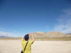 Rachel, Nevada - 11-08-12