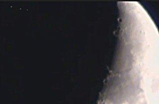 UFO Photo