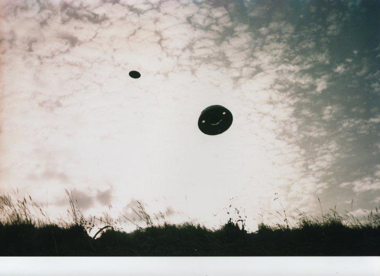 Maslin Beach- 1993