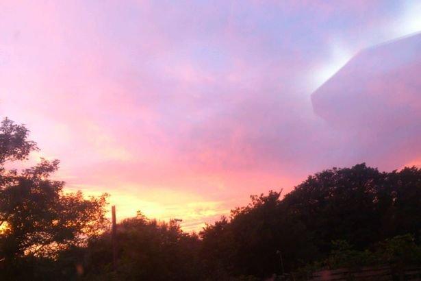 Crewe Photo