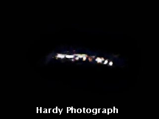 Hardy Photograph