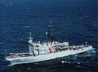 USS Edenton ATS1