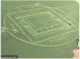 UFO Image