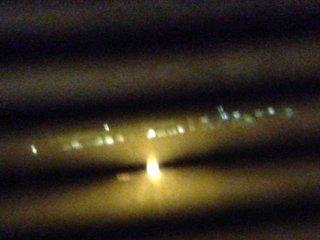 UFO Chicago, Illinois