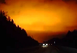 http://www.ufocasebook.com/2014/frightening-blaze-lights-up-russian-sky.jpg