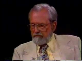 Dr. J Allen Hynek