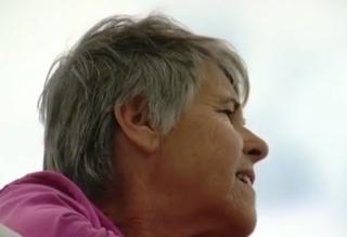 Judy Messoline