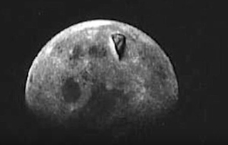 smokestack nasa apollo 8 alien - photo #18