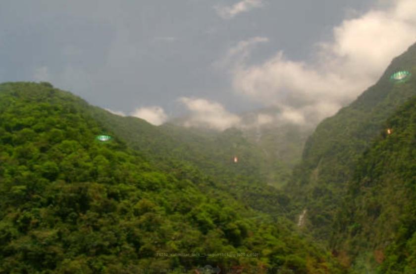 Taiwan - 08-12-08