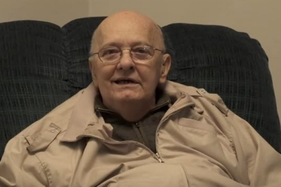 CIA Agent's Deathbed Confession
