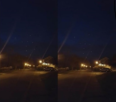 UFO News -  Two Nights Of Night Vision Captures In Blue Diamond Hills plus MORE Tacoma-washington-small