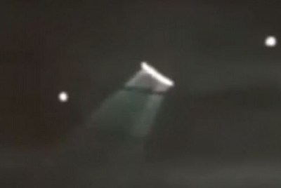 UFO News ~ Two Glowing UFOs Over Home In New Jersey plus MORE Ufo-over-france