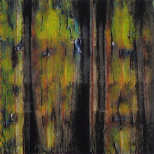 Extraterrestrial Art