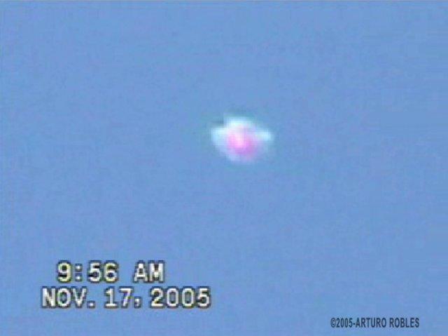 Nov 17, 2005