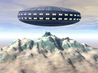 Great Airships