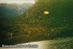 Argentina ufo, alien, aliens, ET, figure, Mars, news, sighting, sightings, space, UFO, UFOS,