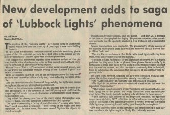 Lubbock Article thumbnail