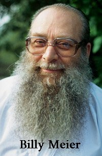 Billy Meier Photos and Videos
