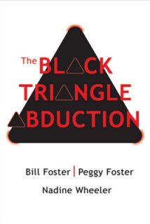 Black Triangle Abduction
