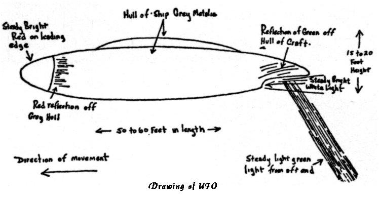 crew drawing