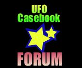 Casebook Forum