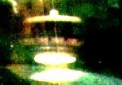 UFO thumbnail