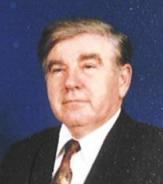 George Filer
