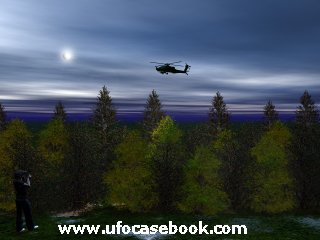 http://www.ufocasebook.com/graphics/orbhelicopter.jpg
