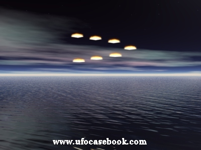 UFO News ~ Sky Cam Records UFO Over Maryland plus MORE Oregon-chevron