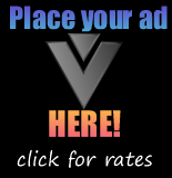 Ad rate graphix