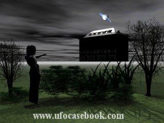 http://www.ufocasebook.com/graphics/ringedufo.jpg