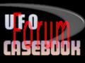 UFO Forum