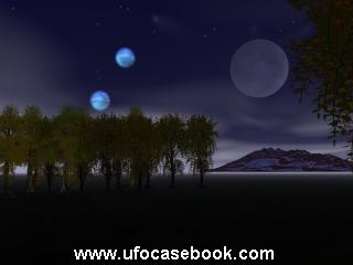 http://www.ufocasebook.com/graphics/texassupermoon.jpg