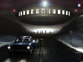 betty and barney hill claimed to have been abducted by aliens Betty hill was the new hampshire social worker who, along with husband barney , claimed to have been abducted by aliens from outer space.