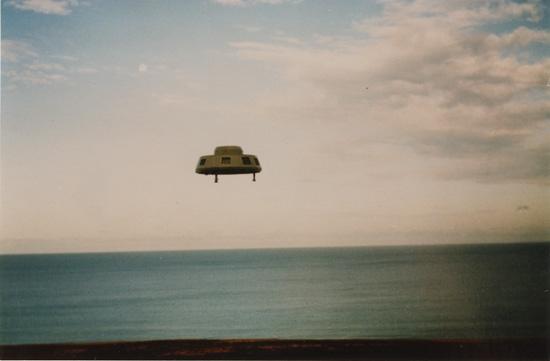 Maslin Beach Photograph