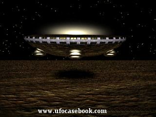 UFO Depiction> <div align=