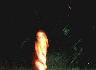 alienglow1.jpg