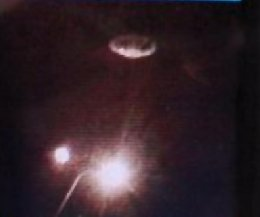 UFO, UFOs, sighting, sightings, figure, OMG, artifact, anomaly, Captain Kirk, TOS, Enterprise, Asteroid, Star Trek, Stargate,